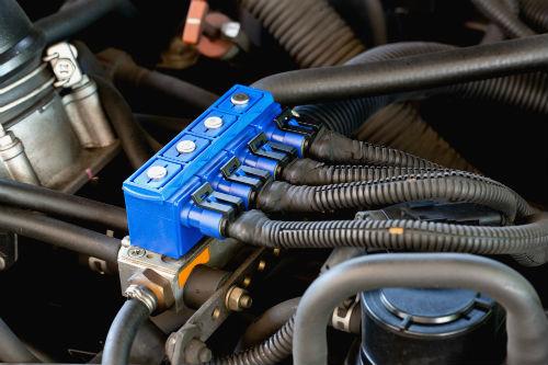 costi impianto gpl per automobile